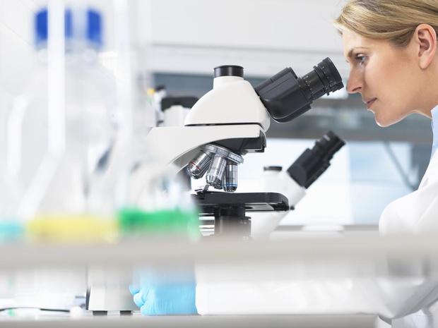 Un milliard de dollars débloqué pour la recherche contre l'antibiorésistance