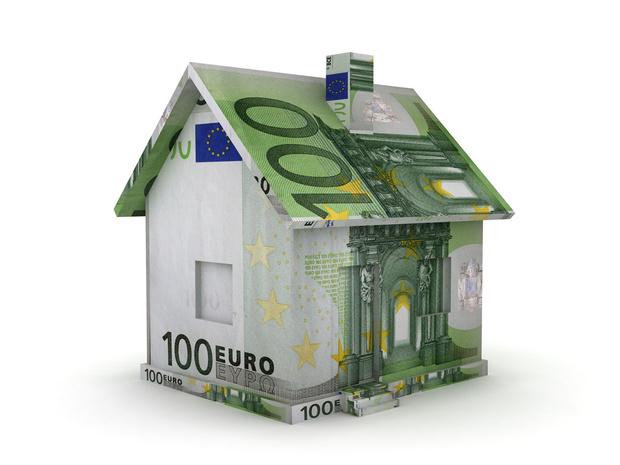 Woningprijzen in Vlaanderen tijdens eerst helft 2020 gestegen (Statbel)