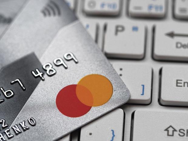 Mastercard installe son centre de cybersécurité européen à Waterloo
