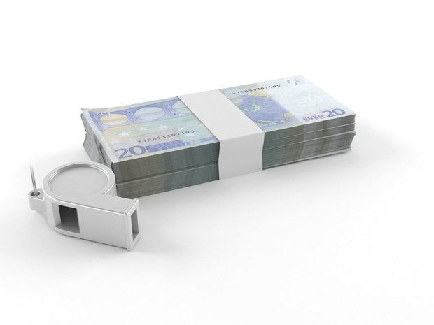 'Er is nood aan een fiscale klikwet'