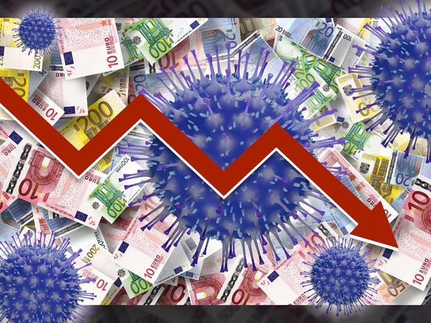 Febelgra vraagt aandacht voor de grafische sector onder de coronacrisis