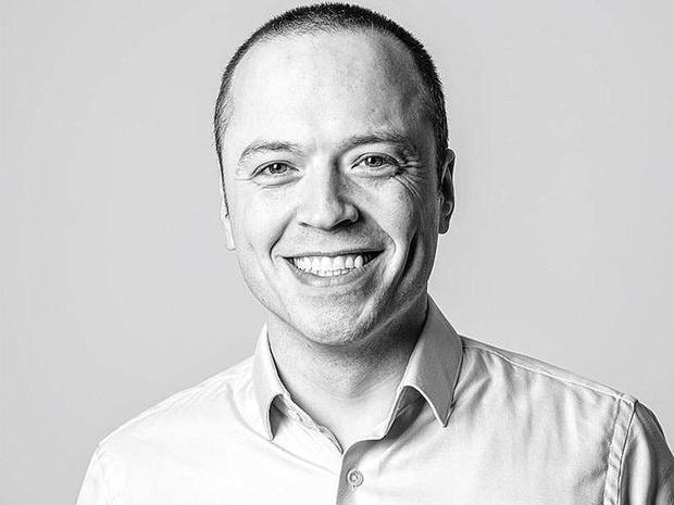Labelproducent Etivoet wil zijn CO2-uitstoot tegen 2030 halveren