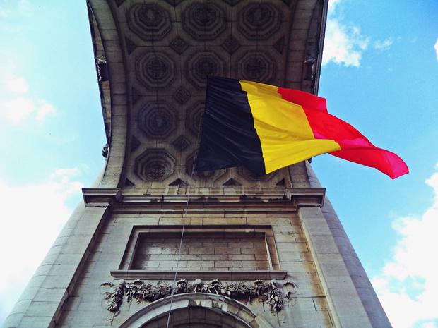 Vergrijzing zal de transfers vanuit Vlaanderen niet omdraaien