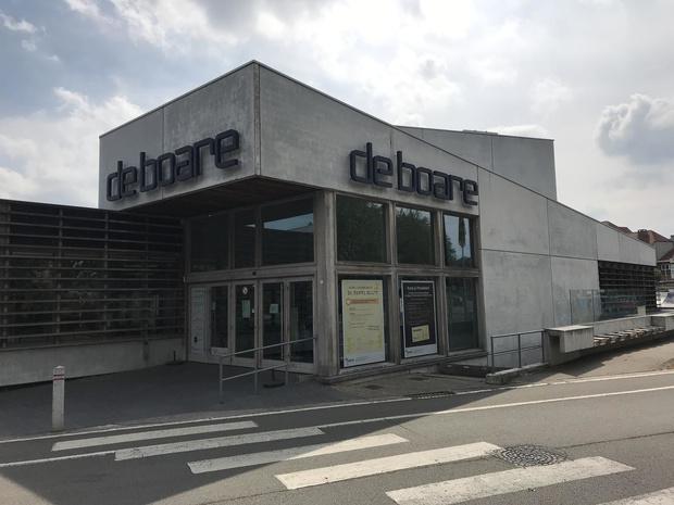 Jongeman slaat 'stiepelzatte' fuifganger neusbreuk in De Boare