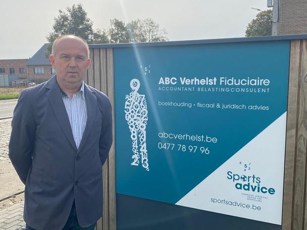 "Zweedse overnemers KSV Roeselare haken al af: ""Geen garanties over het stadion"""