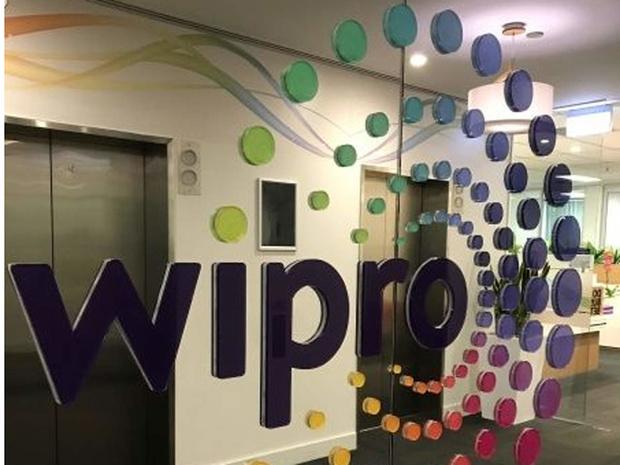 L'acteur IT indien Wipro s'empare de la malinoise 4C