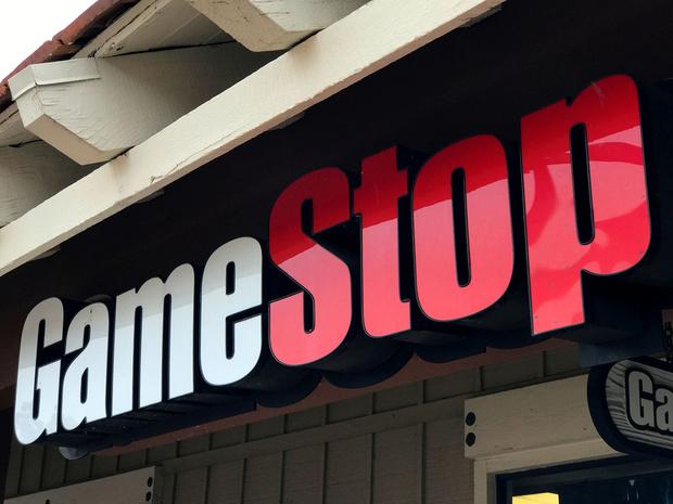 Wall Street in de ban van GameStop: gamende beleggers krijgen speculanten op de knieën (video)