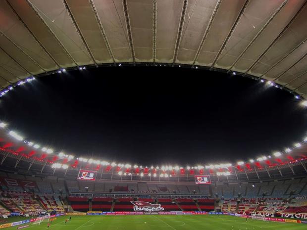Alles wat u moet weten over de finale van de Copa Libertadores