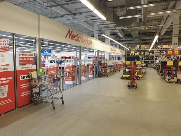 """""""Ton magasin dans le mien"""": les défis à relever de la """"cornerisation"""""""