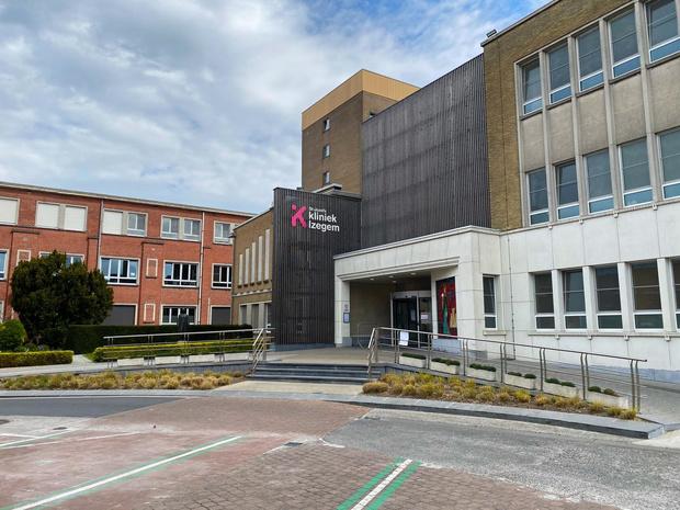 E17-ziekenhuisnetwerk krijgt erkenning van Vlaamse overheid