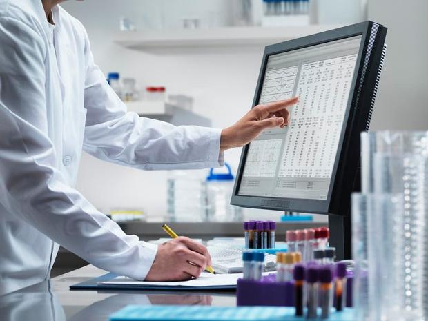 Les défis de la recherche en médecine générale
