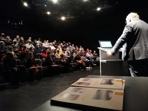 Vliegende start voor project 'Verrijk de kijk op Brugge'