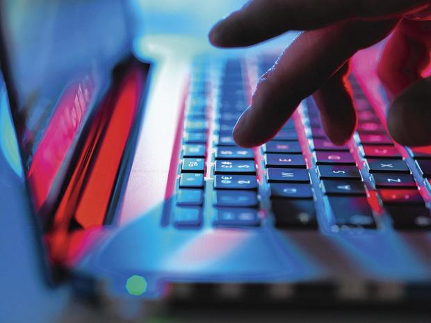 Protection des données : l'Europe va ouvrir une procédure d'infraction contre la Belgique