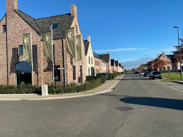 Mogelijke 'knip' in Bistierland zorgt voor onvrede bij wijkbewoners
