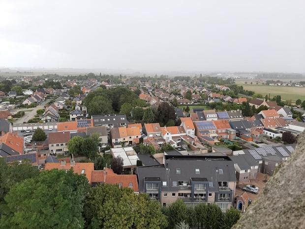 Oudenburg stelt relanceplan met 43 maatregelen voor