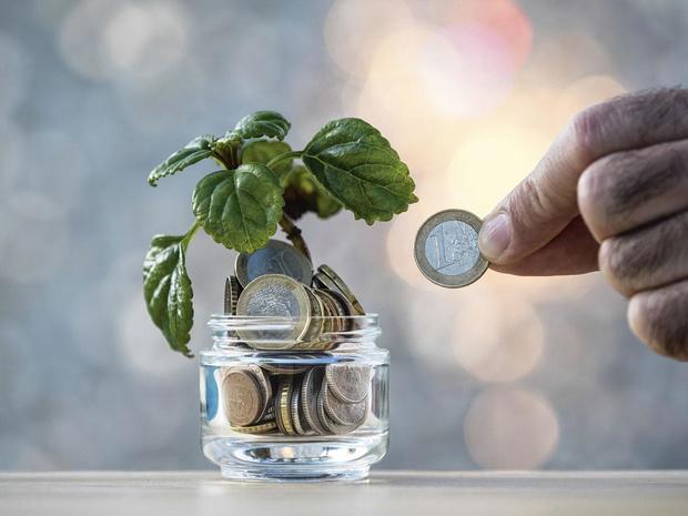 Start-up : le pouvoir entre les mains des investisseurs ?
