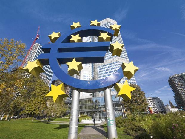 Coronavirus: la BCE annonce de nouvelles mesures de soutien aux banques