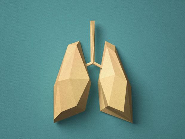 Banken kunnen herstel zuurstof geven