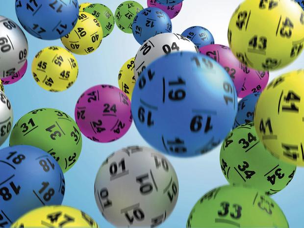 De Nationale Loterij is digitaler dan u denkt