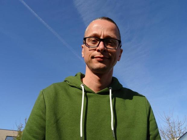 Bredenaar Floris Thissen wil het coronavirus muzikaal verslaan. Wie doet mee?