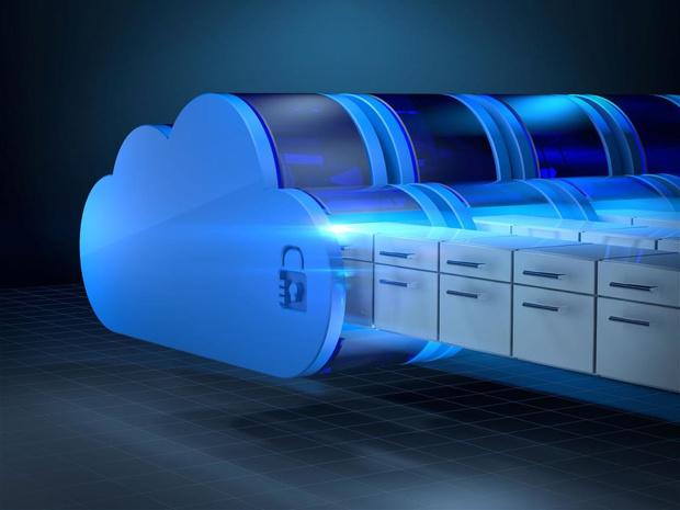 """Cloud hybride, HCI & edge : """" Une question de bon sens """""""