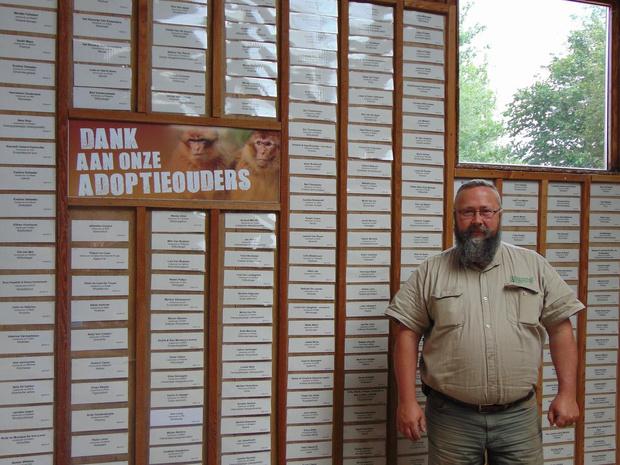 """Zaakvoerder De Zonnegloed schrijft open brief: """"We dweilen met de kraan open"""""""