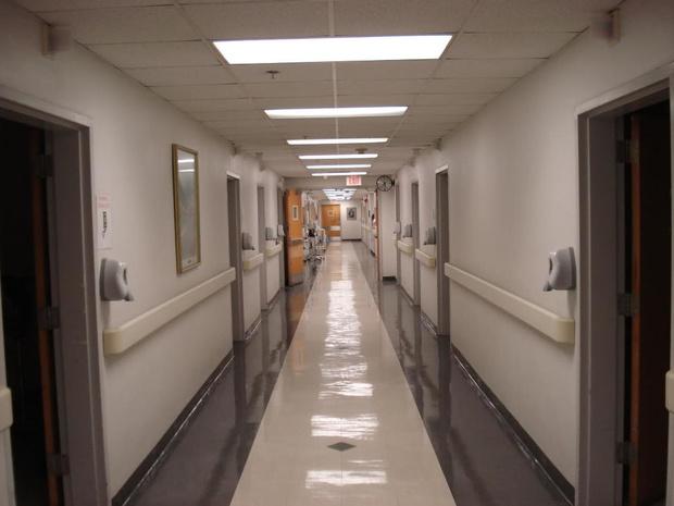 Gemiddeld aantal besmettingen stijgt tot 175