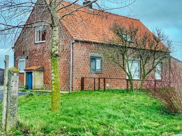 Zaak rond drugslabo's in Lo-Reninge en Vlamertinge: twee verdachten blijven aangehouden