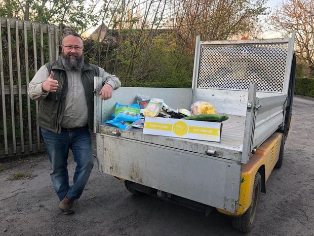 """Dierenopvangcentrum De Zonnegloed: """"Heropening is levensbelangrijk"""""""