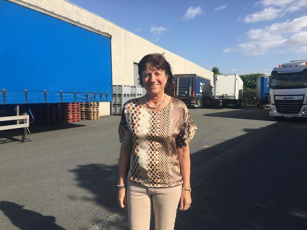 Deerlijk investeert 2,4 miljoen euro in een nieuw depot