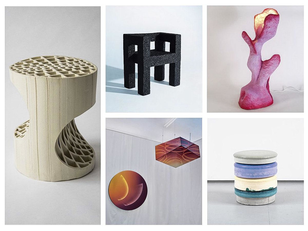 Design de collection