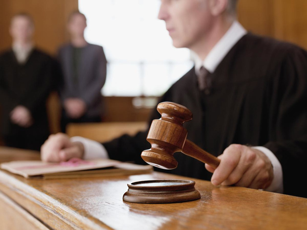 Man uit Wervik krijgt jaar voorwaardelijk na oneerbare voorstellen aan minderjarige