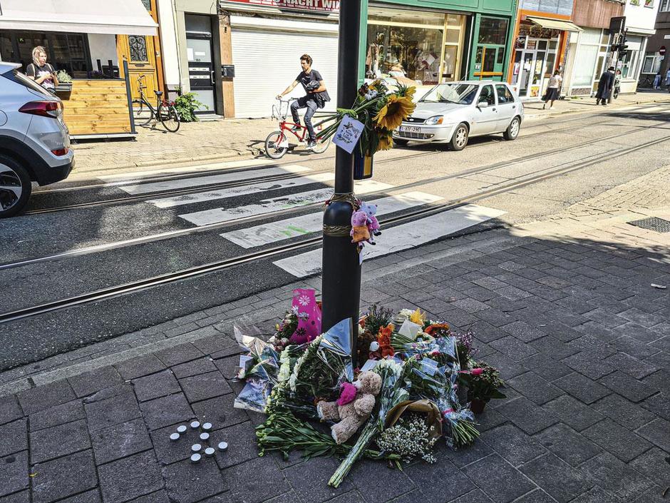 Mobiliteitsexpert Dirk Lauwers:'Het Antwerpse verkeersbeleid moet dringend worden herijkt'