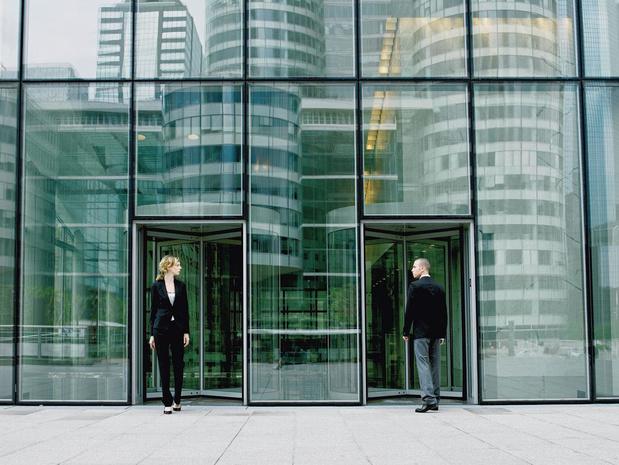 De courtier à consultant: neuf tendances dans le courtage professionnel