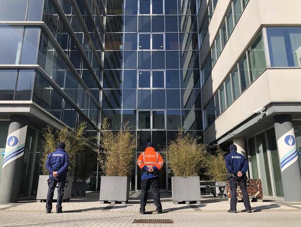 VSOA richt zich nu ook in open brief naar Izegemse burgemeester Maertens en eist publieke excuses