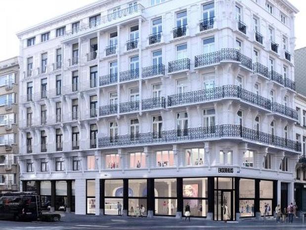 Opening James Ensorhuis Oostende uitgesteld