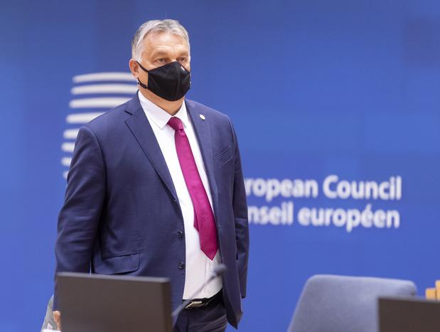 'De kleine lettertjes dreigen een groot Europees akkoord uit te hollen'