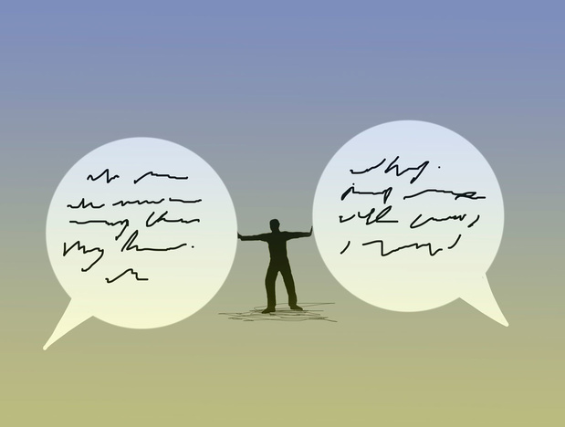 Van een vertrouwensband tot cultuurverschillen: hoe succesvol onderhandelen