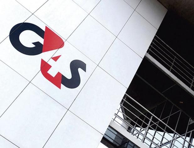 G4S reserveert 50 miljoen voor kartelboete