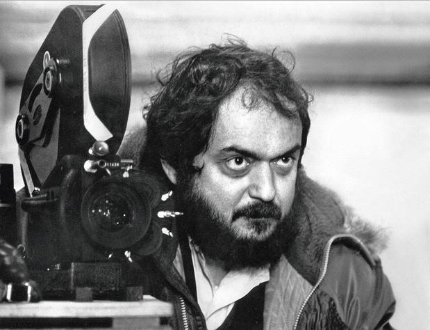 [À la télé ce soir] Kubrick par Kubrick