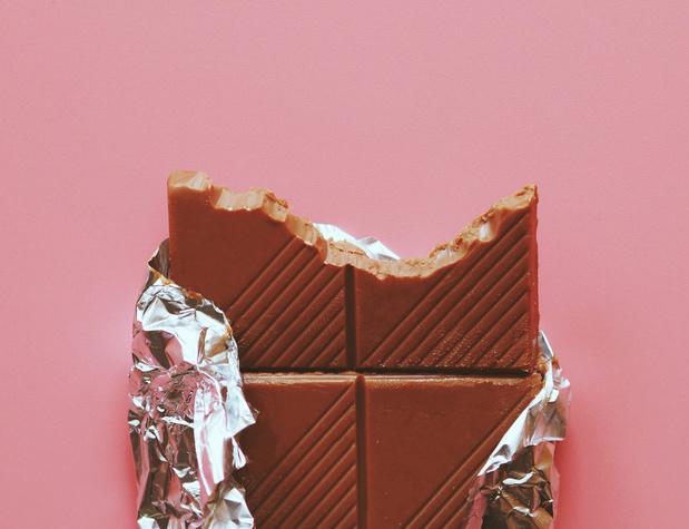 Een jaar na de doelstellingen: hoe duurzaam is Belgische chocolade al?