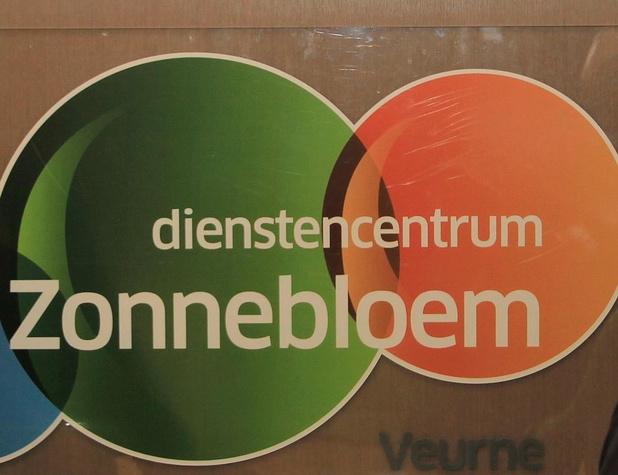 Stad Veurne vordert mondmaskers op en dienstencentrum wordt corona-opvangruimte