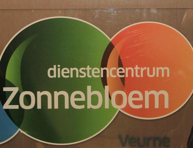 Cafetaria De Zonnebloem preventief gesloten na positieve coronatest medewerker
