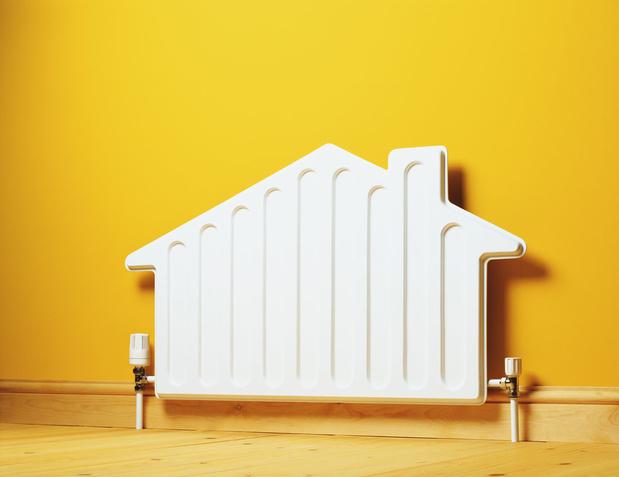 Nieuwe tool laat eigenaars zelf EPC-waarde van woning meten