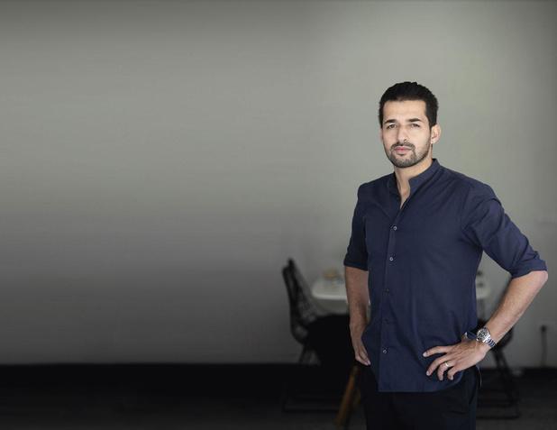 'Toen ik de beker won, verdiende ik 500 euro per maand'
