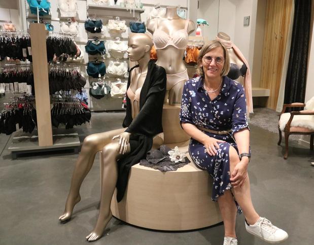 Odar Mode bestaat 75 jaar: van leurhandel tot moderne kledingzaak in drie generaties