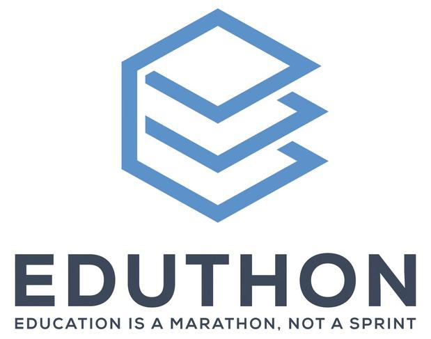 Eduthon