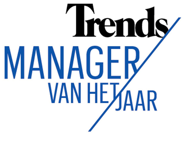 Wie wordt de 36ste Trends Manager van het Jaar?