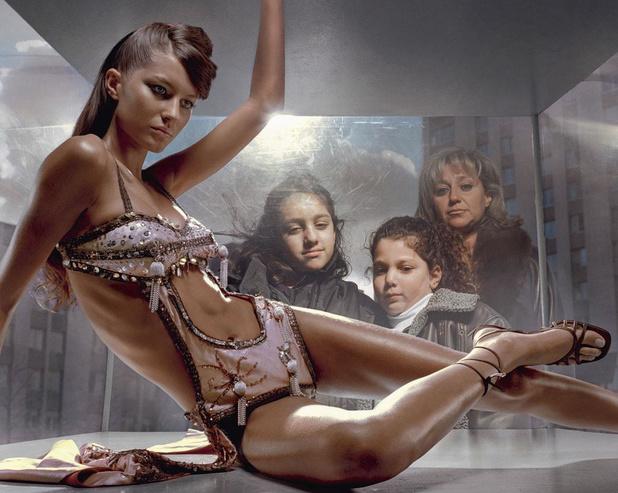 La mode, reflet des réalités sociales