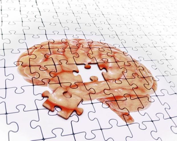 Apothekers zorgen voor mensen met dementie